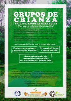 GRUPOS DE CRIANZA2