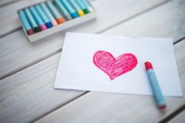 heart-762564__180