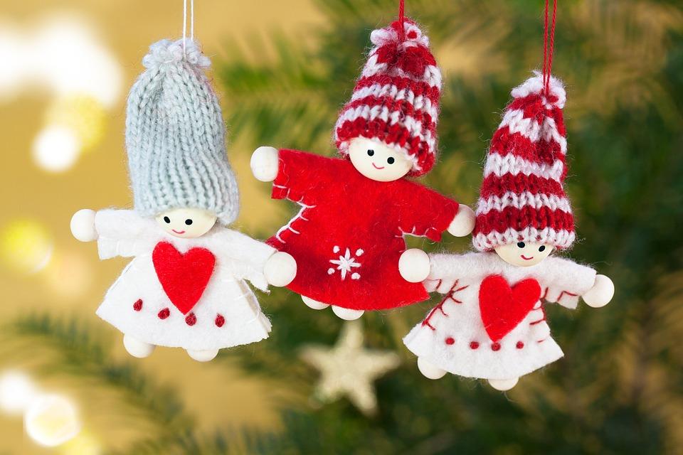 christmas-family2