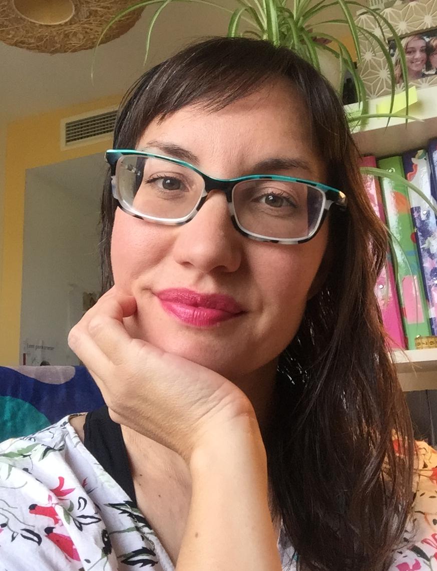 foto perfil abril 2020